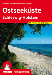 Ostseeküste - Cover