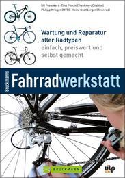 Bruckmanns FahrradWerkstatt