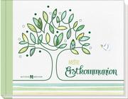 Meine Erstkommunion - Cover