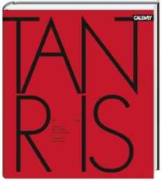 Tantris 1971-2014
