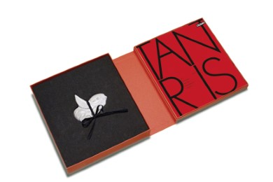 Tantris - Collector's Edition
