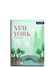 Lufthansa City Guide - New York