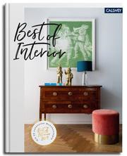 Best of Interior 2019