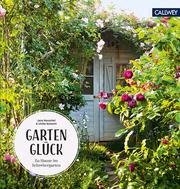 Gartenglück - Cover