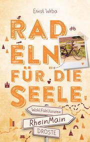 RheinMain - Cover