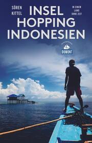 Inselhopping Indonesien