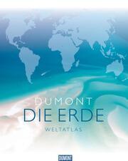 DuMont Die Erde, Weltatlas