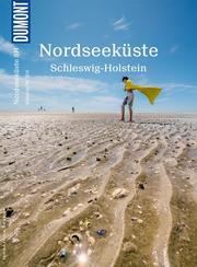 DuMont Bildatlas 223 Nordseeküste Schleswig-Holstein