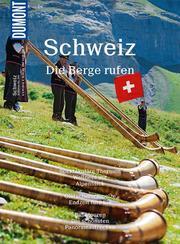 DuMont Bildatlas 196 Schweiz