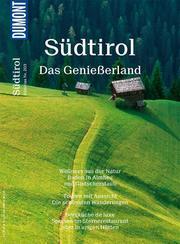 DuMont Bildatlas 203 Südtirol