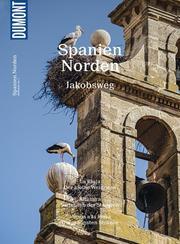 Spanien Norden