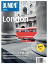 Reisefuhrer London Pdf