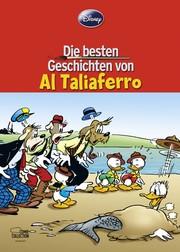 Die besten Geschichten von Al Taliaferro