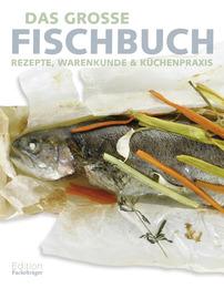 Das große Fischbuch