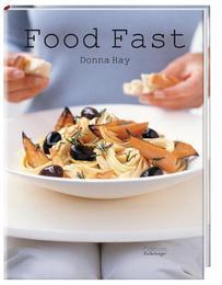 Food Fast
