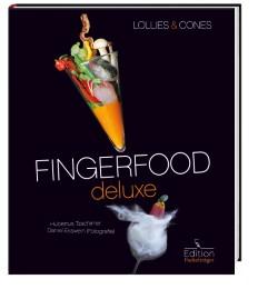 Fingerfood deluxe