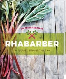 Rhabarber - Die beste Rezepte