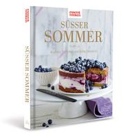 Süßer Sommer