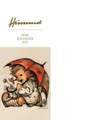 Fink-Hummel 2022 - Cover