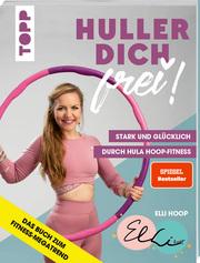 Hula Hoop mit elli_hoop