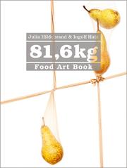 81,6 kg