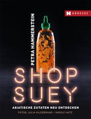 Shop Suey