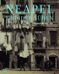 Neapel und der Süden