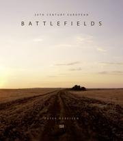 20th Century European Battlefields