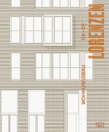 Carsten Lorenzen - Wohnungsbau/Housing