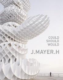 J.MAYER H.