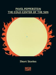 The Cold Center of the Sun