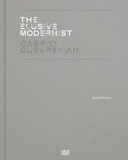 Gabriel Guevrekian
