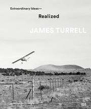 James Turrell