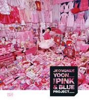JeongMee Yoon