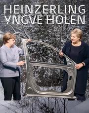 Yngve Holen