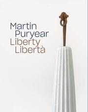 Martin Puryear