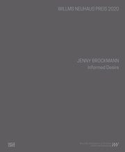 Jenny Brockmann
