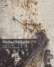 Michael Morgner