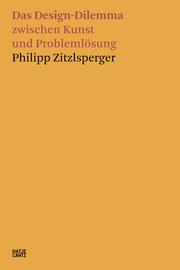 Philipp Zitzlsperger