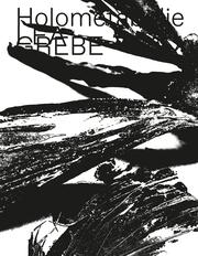 Lea Grebe