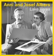 2 x 2: Anni and Josef Albers