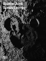 Sonia Leimer