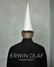 Erwin Olaf