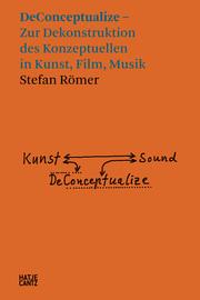Stefan Römer