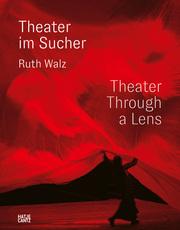 Ruth Walz