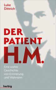 Der Patient M.