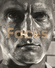 Faces - The Power of the Human Visage