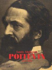 Louis-Alphonse Poitevin