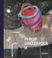 Philip Grözinger