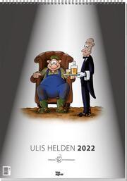 Ulis Helden 2022